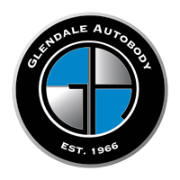 Glendale Auto Body is an auto collision repair shop and insurance collision center located in the heart of Glendale, California. At Glendale Auto Body